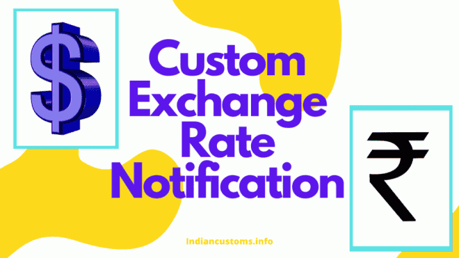 Custom Exchange Rate Notification 1024x576 1