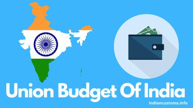 Union Budget Of India 1024x576 1